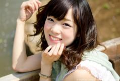 top_okami