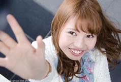 top_tsukasa
