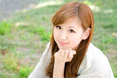 top_inoue_kisaki