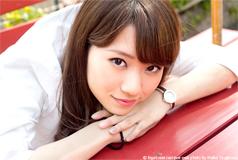 top_ishizuka