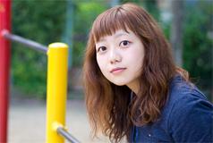 top_kamitsuru