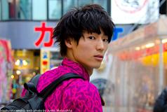 top_kanayama