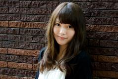 top_kawamura_mai