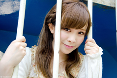 top_kurosawa