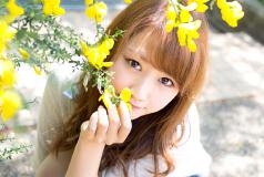 top_kurosumi