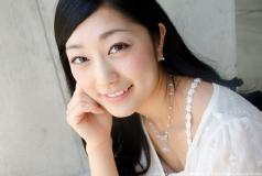 top_nakagawa_manami