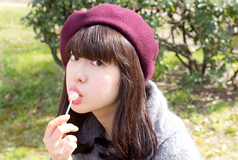 top_shimoji