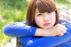 top_takiyama