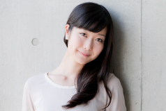 top_harada