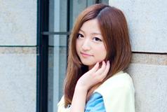 top_ishii_hina