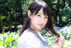 top_katsumata