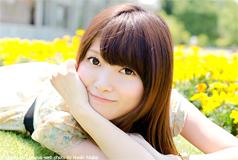 top_konishi_kie
