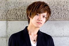 top_maekawa_yusuke