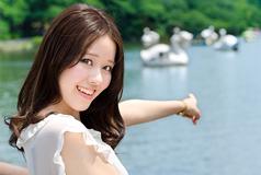 top_matsumoto_sayaka