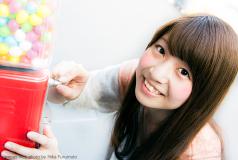 top_mori_shizuka