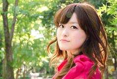 top_nakanishi