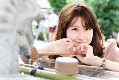 top_ota_minami