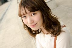 top_shukuya