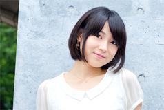 top_tokugawa_shiori