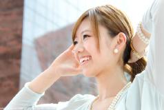 top_watanabe_misaki