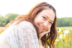 top_yoshizawa