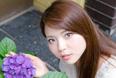 top_fujii