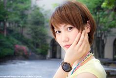 top_maruo_narumi