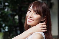 top_nagashima_yuika