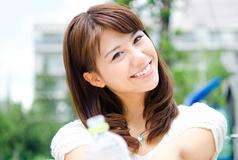 top_sakauchi_erika