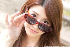 top_suzuki_marina