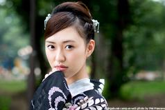 top_yukata_hasegawa