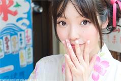 top_yukata_hosoya