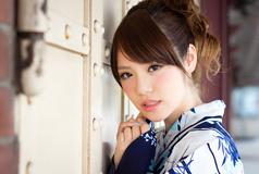 top_yukata_inubushi