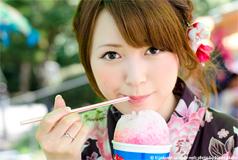 top_yukata_kawamura