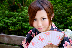 top_yukata_kimura