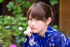 top_yukata_kinoshita