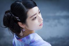 top_yukata_nakayama_miori