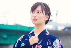 top_yukata_sato