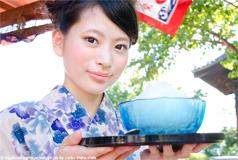 top_yukata_tanaka_anna