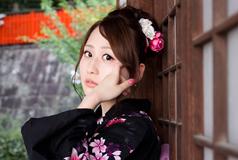 top_yukata_yanagimoto