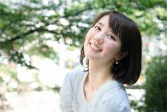 top_aiba_shiori