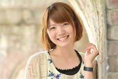 top_fujita_ai