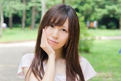 top_harukawa_michiyo