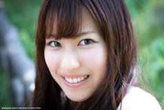 top_katsumata_yukiko