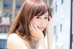 top_kogiso_kikuko