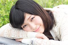 top_miyazaki_haruka