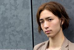 top_nishimori_shuto