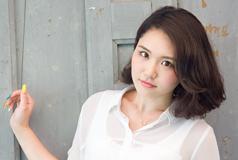 top_okuno_misaki