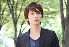 top_osako_takatoshi