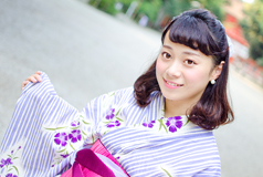 top_yukata_kadoya